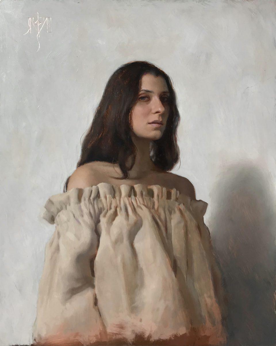 Laura 3 - Vergara